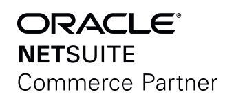 logo-oracle-netsuite-cp