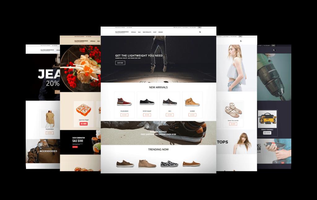 boutique-suitecommerce-theme