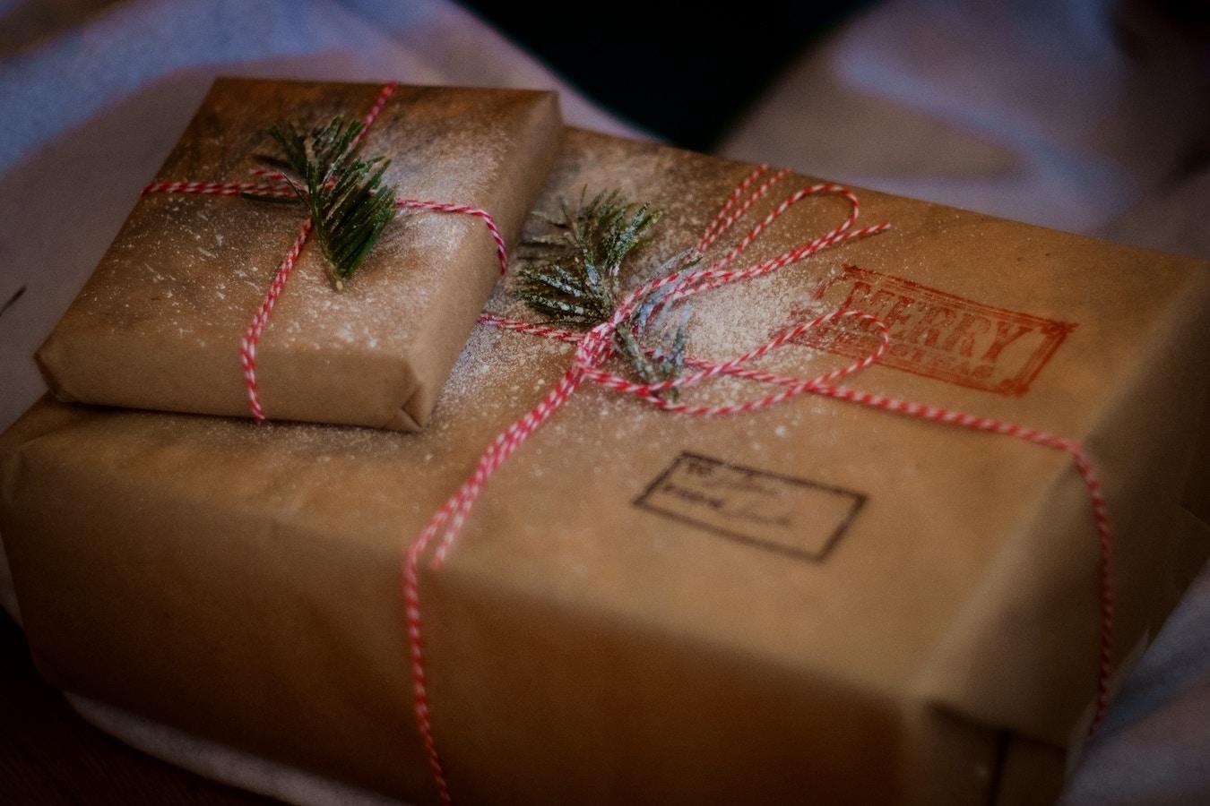 5 Secrets Guaranteed to Explode eCommerce Sales this Holiday Season tavano team