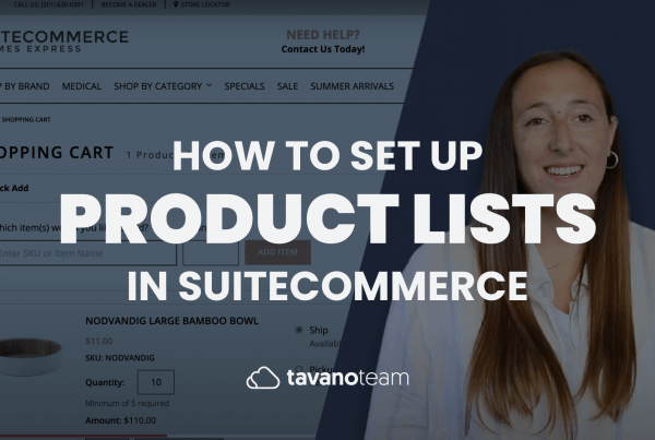 Promo-Video-How-To-Videos-francisca-galperin-unlocking-suitecommerce