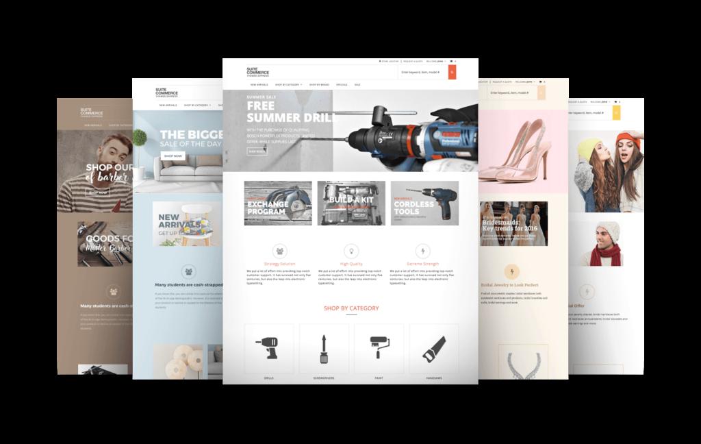 parts-direct-suitecommerce-theme