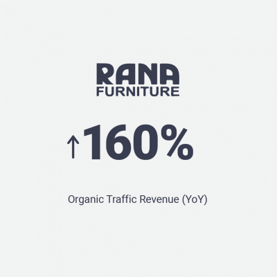 rana furniture logo tavano team
