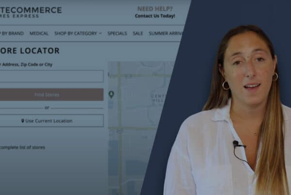 how-to-set-up-store-locator-in-suitecommerce-tavano-team