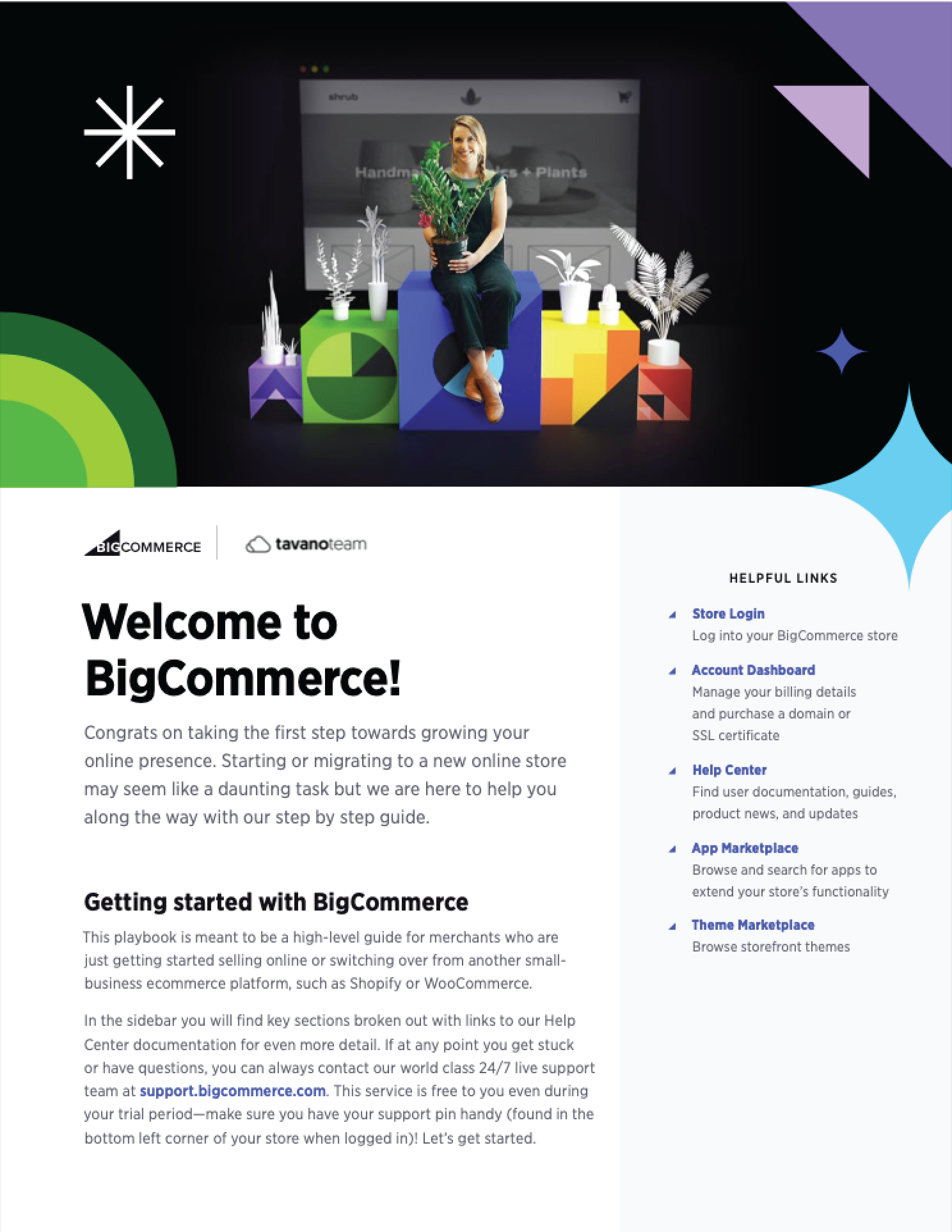 welcome-guide-to-bigcommerce-tavano-team